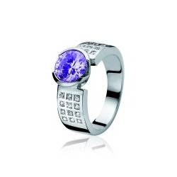 Zinzi Ring ZIR500P