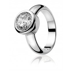 Zinzi ring ZIR050