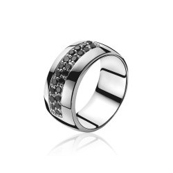 Zinzi ring ZIR551Z