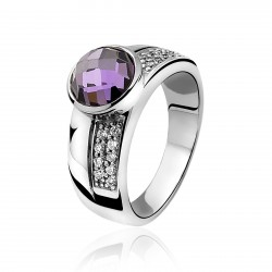 Zinzi ring ZIR766P