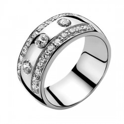Zinzi ring ZIR550