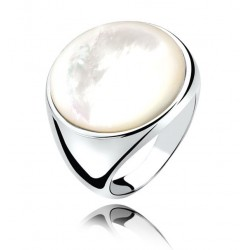 Zinzi ring ZIR843