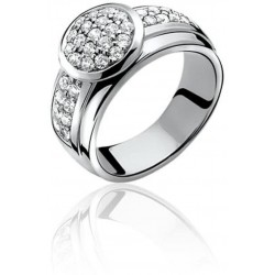 Zinzi Ring ZIR668