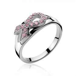 Zinzi Ring ZIR560