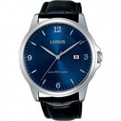 Lorus RS909CX9 horloge