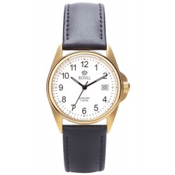 Royal London heren classic horloge 40068