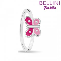 Bellini ring vlinder