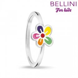 Bellini ring bloem