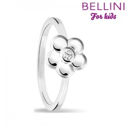 Bellini ring bloem multi