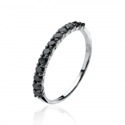 Zinzi ring ZIR827Z